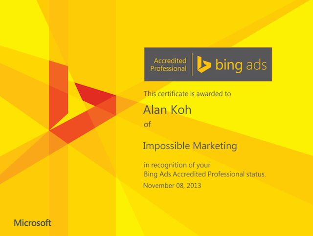 Certification-yahoo-bing-2