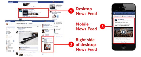 Social-Media-Marketing-Malaysia