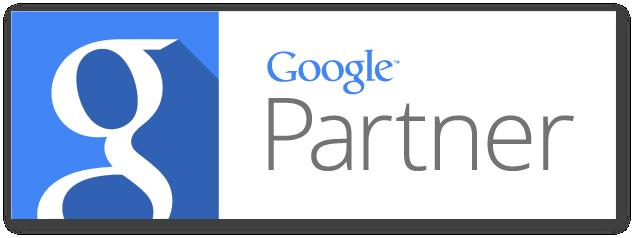 Impossible-Marketing-Google-Partner