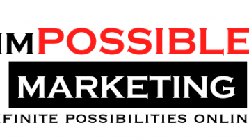 Impossible Marketing Academy Sdn. Bhd.