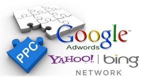 Internet-Marketing-PPC