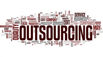Benefits of outsourcing your SEO work
