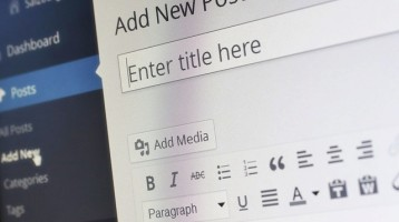 4 Benefits Of SEO Friendly Website And Blog