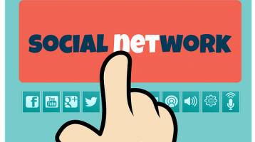 How can social media help in your business?