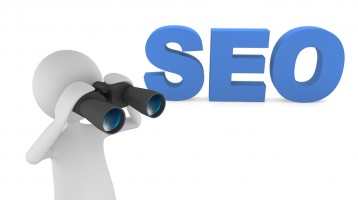 What is on-page SEO and how it works?