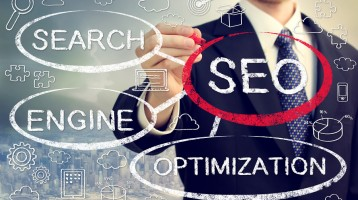 Top 5 Effective SEO Strategies That Help Your Small Business