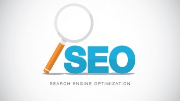 Understanding all about SEO