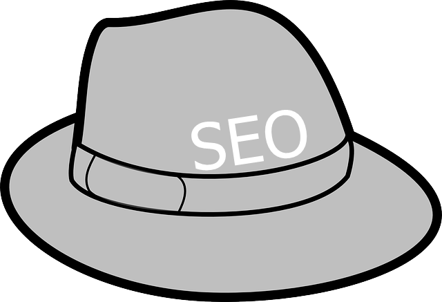 Image result for grey hat SEO