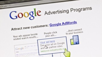 5 Important Google Ad Sense Mistakes You Need to Avoid