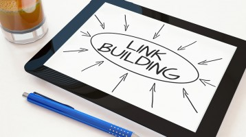 5 effective link building strategies for your business