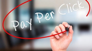 5 important factors that affect your PPC strategy