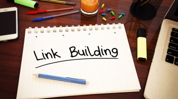 Top 5 Link Building Mistakes You Should Avoid