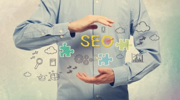 Top SEO Mistakes That Will Negatively Affect Your Website