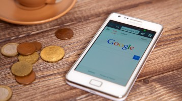 What Is Google Ad Sense And How To Make Money From It?