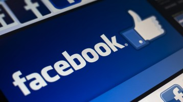 4 ways to fail Facebook marketing