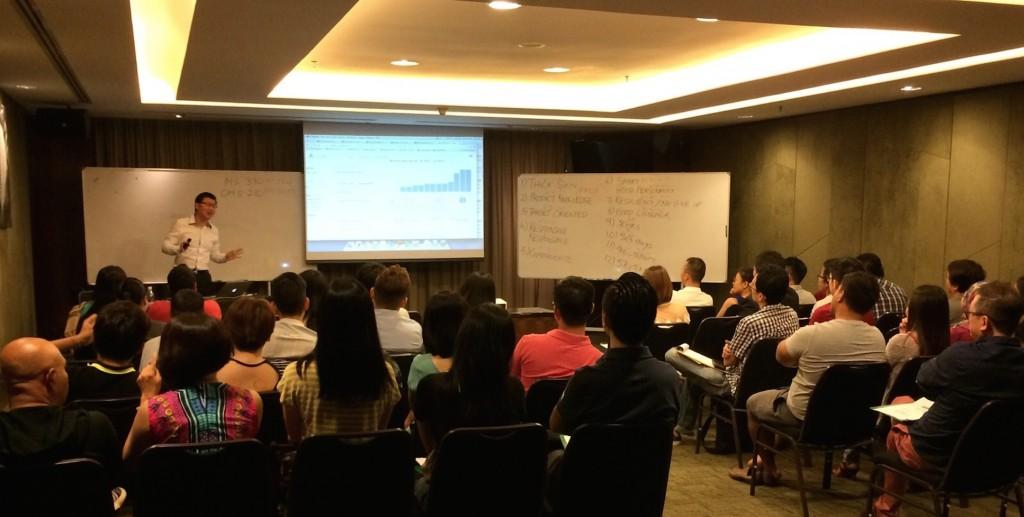 Full-House-SEO-Seminar