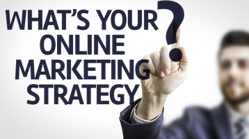 Top 5 proven methods to promote your business online