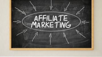 Debunking 4 Common Myths Regarding Affiliate Marketing