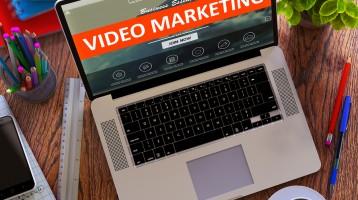 Top 4 effective video marketing tips