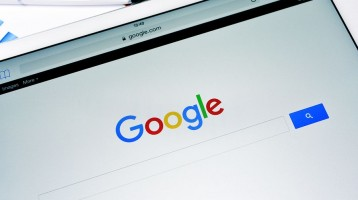 8 tips that will propel your website to the top of Google