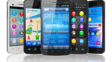 How do mobile apps help small businesses to grow?