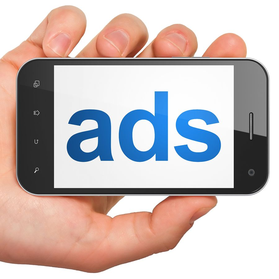 3 Ways To Make Mobile Ads Attractive And Not Annoying