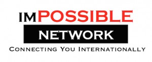 Impossible-Network