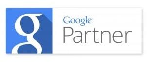 Internet-Marketing-Google-Partner