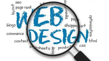 5 myths and facts in web design