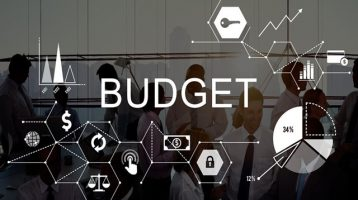 Tight budget for marketing? Take note of these 5 things