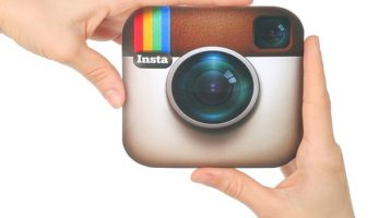 10 awesome ways to increase your Instagram followers
