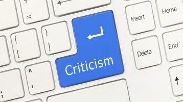 3 ways how business handle criticism on social media