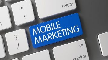 4 common mobile marketing mistakes to avoid