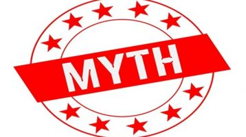 Stop paying attention to these 3 SEO myths