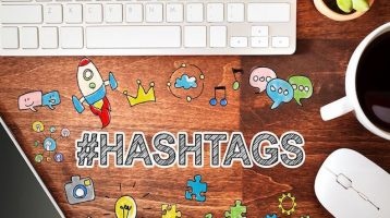 The hashtag guide for your social media