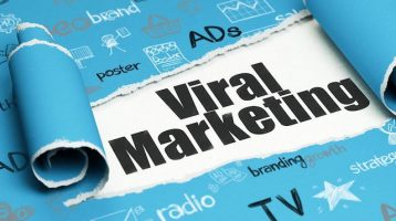 5 benefits of viral marketing in online business