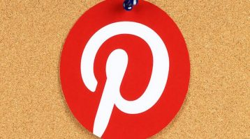 How Pinterest is becoming next best platform in social media