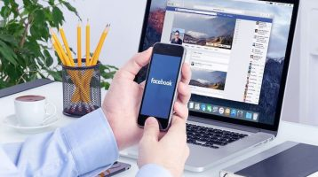 5 tips for a successful online marketing through Facebook
