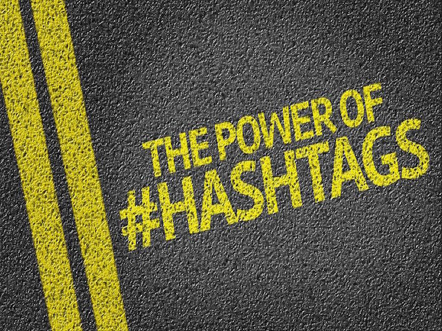 How hashtag is essential in social media marketing?