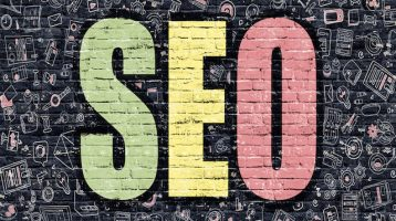 3 reasons why online business should consider SEO