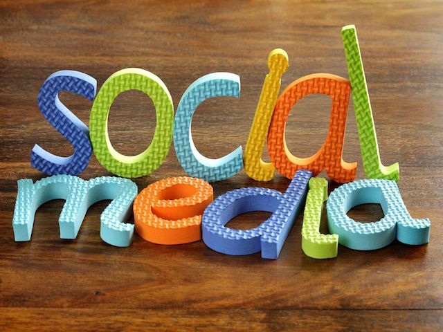 Social media marketing: Is it cheaper than normal marketing?