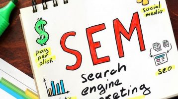 Understanding Search Engine Marketing
