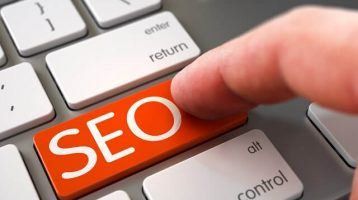 Facts about SEO that you didn't know