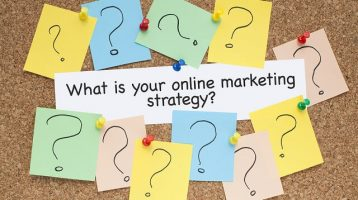 Top Online Marketing strategies that startups must apply