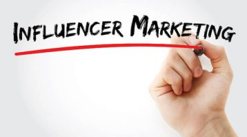 Top ways Influencer Marketing can help brands expand their audience