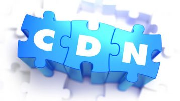 Why your website requires a Content Delivery Network (CDN)