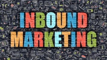 4 things to precede in every new Inbound Marketing Strategy