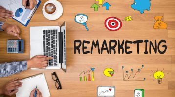 The Most Effective Remarketing Strategies for SEO