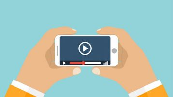 Why You Must Integrate Video Marketing in Your Marketing Campaigns