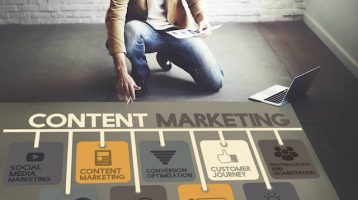 4 Great Content Marketing Tools You Need To Start Using